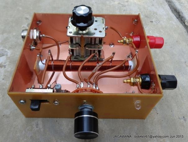 DSC00124-kecil