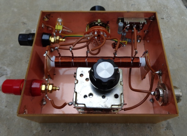 DSC00125