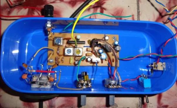 ssb-kotak-biru